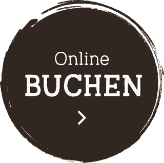 Buchungs-Button
