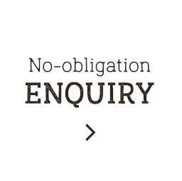 Inquiry form button